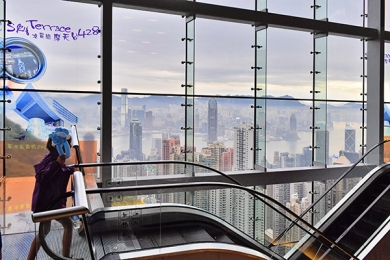 <h5>HONG KONG_D5S0554 </h5>