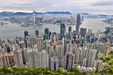 <h5>HONG KONG_D5S0621 </h5>