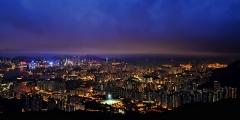 <h5>HONG KONG_D5S0724</h5>