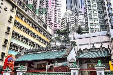 <h5>HONG KONG_D5S0981</h5>