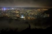 <h5>HONG KONG_D5S0763 </h5>