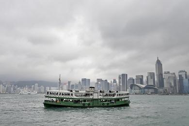 <h5>HONG KONG_D5S1033</h5>