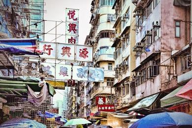 <h5>HONG KONG_D5S1673</h5>