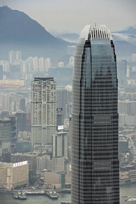 <h5>HONG KONG_D822915 </h5>