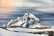 <h5>Antarctica _D809051</h5>