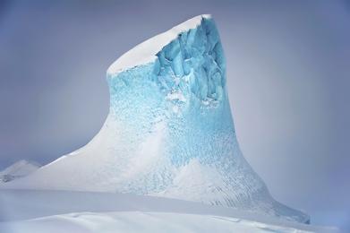 <h5>Qik Iceberg D4X5935.jpg</h5>
