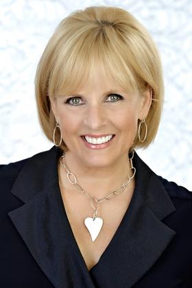 <h5>Kathie Donovan</h5>