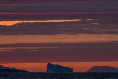 <h5>Ilulissat _5003824</h5>