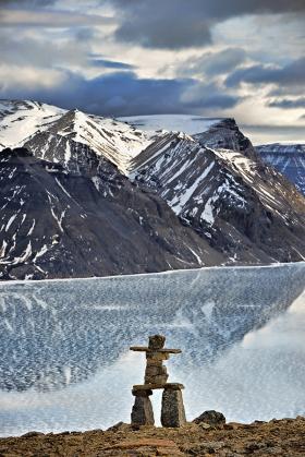 <h5>Arctic Bay_D805771 </h5>