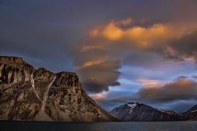 <h5>Arctic Scene 08082017_</h5>