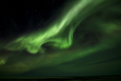 <h5>Northern Lights DSC0437</h5>