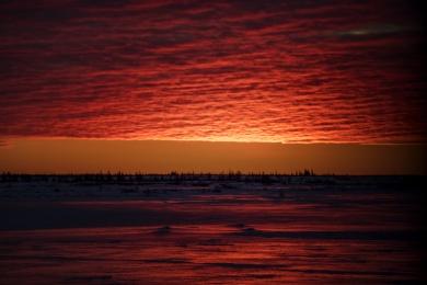 <h5>Sunset Churchill</h5>