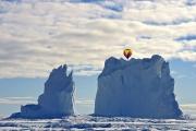 <h5>Arctic Bay, Nunavut</h5>