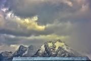 <h5>Antarctica</h5>