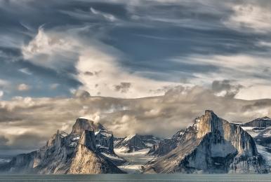 <h5>Sam Ford Fjord, Nunavut 5000446</h5>