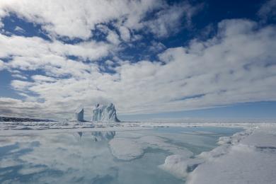 <h5>Arctic Bay_D4S471</h5>