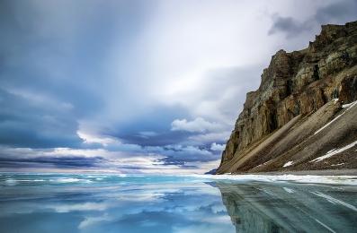 <h5>Arctic Bay DSC2806</h5>