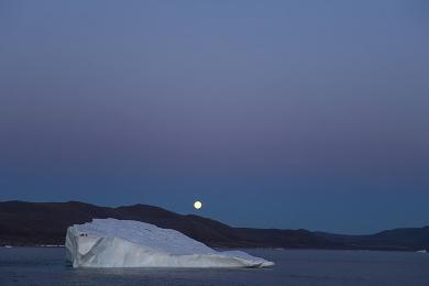 <h5>Near Qikiqtarjuaq _MVP9617</h5>