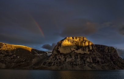 <h5>Nunavut Fjord _MVP0756</h5>