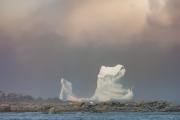 <h5>L'Anse aux Meadows, Newfoundland 5000556</h5>