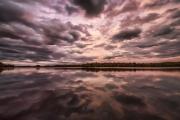 <h5>Sharbot Lake, Ontario D5S5652</h5>