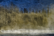 <h5>Bear Cave Mountain D810079, Yukon</h5>