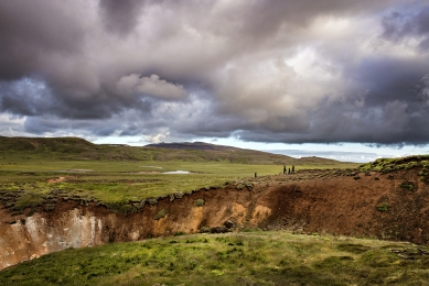 <h5>Iceland 2018_MVP2848 </h5>
