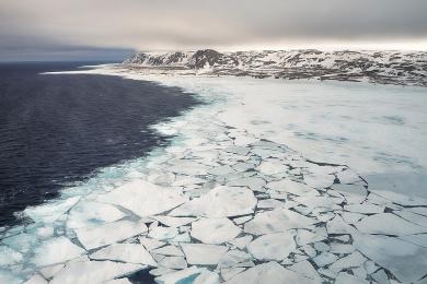 <h5>Nunavut Floe-Edge _D4S1222</h5>