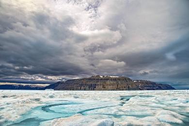 <h5>Arctic Bay DSC2990</h5>
