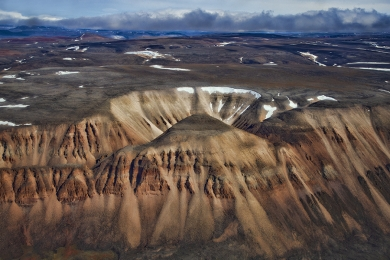 <h5>Nunavut Aerial DSC3898</h5>