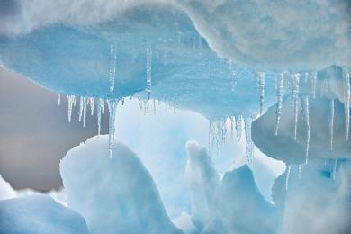 <h5>Ice _V3X0515</h5>