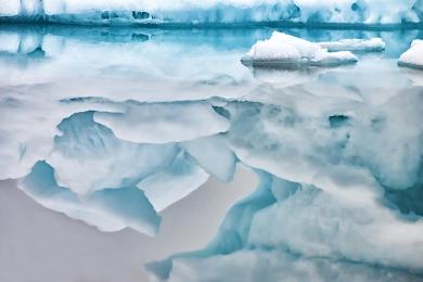 <h5>Iceberg Refelction_V3X1920</h5>