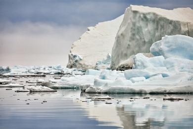 <h5>Arctic Bay Floe Edge_V3X1992</h5>