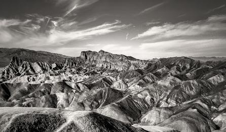<h5>Death Valley_Z503342</h5>