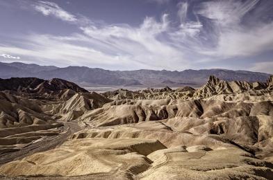 <h5>Death Valley_Z503450</h5>