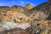 <h5>Death Valley_Z720004</h5>