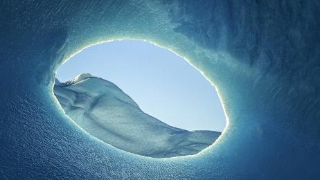 <h5>Greenland_Z722189 </h5>