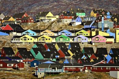 <h5>Greenland_Z720870 </h5>