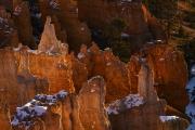 <h5>Bryce Canyon, Utah DZ73377</h5>