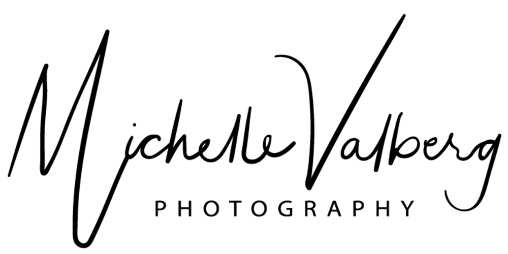 Michelle Valberg Photography